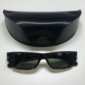 🕶️Persol 2803-S Men's Sunglasses/718/TIA708🕶️